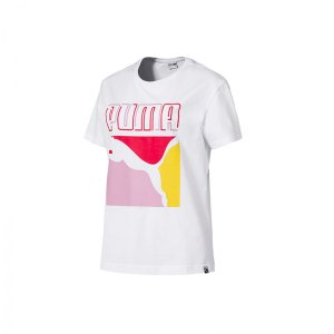 puma-graphics-reg-triple-t-shirt-weiss-f02-lifestyle-textilien-t-shirts-578042.png