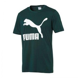 puma-classics-logo-tee-t-shirt-gruen-f30-lifestyle-textilien-t-shirts-578073.jpg