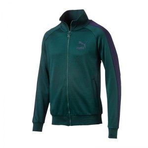 puma-iconic-t7-track-jacket-pt-jacke-gruen-f30-lifestyle-textilien-jacken-578076.jpg
