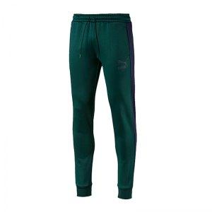 puma-iconic-t7-track-pant-jogginghose-gruen-f30-lifestyle-textilien-hosen-lang-578077.jpg