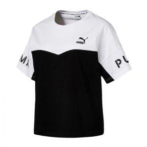 puma-xtg-colorblock-tee-t-shirt-damen-schwarz-f02-lifestyle-textilien-t-shirts-578090.jpg
