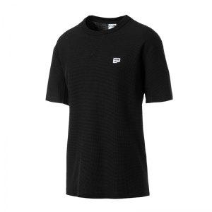 puma-downtown-tee-t-shirt-schwarz-f01-lifestyle-textilien-t-shirts-578308.png