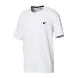 puma-downtown-tee-t-shirt-weiss-f02-lifestyle-textilien-t-shirts-578308.png