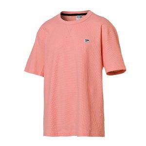 puma-downtown-tee-t-shirt-rosa-f19-lifestyle-textilien-t-shirts-578308.jpg