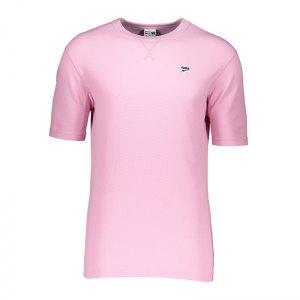puma-downtown-tee-t-shirt-pink-f21-lifestyle-textilien-t-shirts-578308.jpg