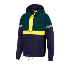 puma-xtg-woven-savannah-jacke-f30-lifestyle-textilien-sweatshirts-578637.jpg