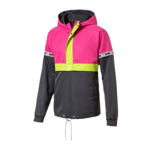 puma-xtg-woven-savannah-sweatshirt-grau-f69-lifestyle-textilien-sweatshirts-578637.jpg