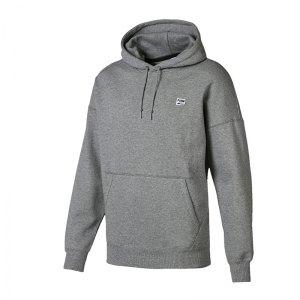 puma-downtown-hoody-kapuzensweatshirt-grau-f03-lifestyle-textilien-sweatshirts-578763.jpg