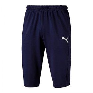 puma-liga-training-3-4-pant-blau-f06-fussball-teamsport-textil-hosen-655315.png