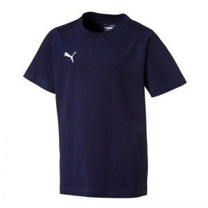 puma-liga-casuals-t-shirt-kids-blau-weiss-f06-fussball-teamsport-textil-t-shirts-655634.jpg