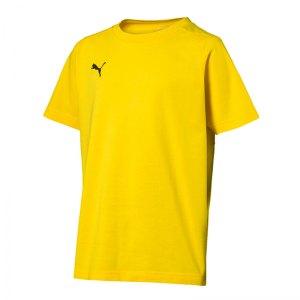puma-liga-casuals-t-shirt-kids-gelb-schwarz-f07-fussball-teamsport-textil-t-shirts-655634.jpg