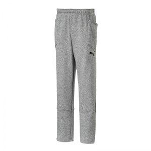puma-liga-casuals-pant-kids-grau-f33-fussball-teamsport-textil-hosen-655635.png
