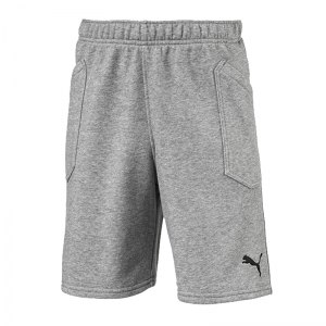 puma-liga-casuals-short-kids-grau-f33-fussball-teamsport-textil-shorts-655637.png