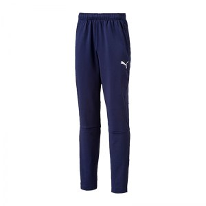 puma-liga-training-pro-pant-kids-blau-f06-fussball-teamsport-textil-hosen-655638.png