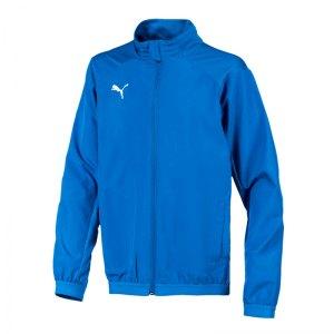 puma-liga-sideline-jacke-jacket-kids-blau-f02-fussball-teamsport-textil-jacken-655668.jpg