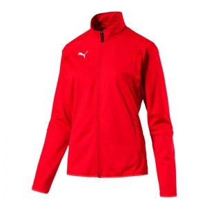 puma-liga-trainingsjacke-damen-rot-f01-fussball-teamsport-textil-jacken-655689.jpg