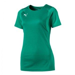 puma-liga-training-t-shirt-damen-gruen-f05-fussball-teamsport-textil-t-shirts-655691.jpg
