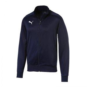 puma-liga-casuals-track-top-trainingsjacke-f06-fussball-teamsport-textil-jacken-655957.jpg