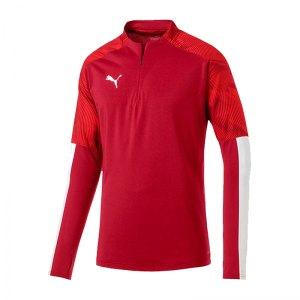 puma-cup-training-1-4-zip-top-rot-f01-fussball-teamsport-textil-sweatshirts-656016.jpg