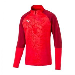 puma-cup-training-core-1-4-zip-top-rot-f01-fussball-teamsport-textil-sweatshirts-656018.jpg