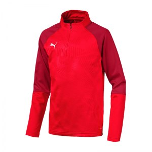puma-cup-training-core-1-4-zip-top-kids-rot-f01-fussball-teamsport-textil-sweatshirts-656019.jpg