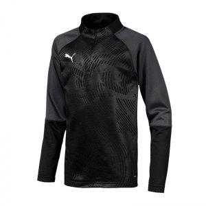 puma-cup-training-core-1-4-zip-top-kids-f03-fussball-teamsport-textil-sweatshirts-656019.png