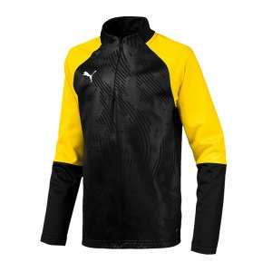 puma-cup-training-core-1-4-zip-top-kids-f18-fussball-teamsport-textil-sweatshirts-656019.png