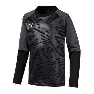 puma-cup-training-core-sweatshirt-kids-schwarz-f03-fussball-teamsport-textil-sweatshirts-656022.png