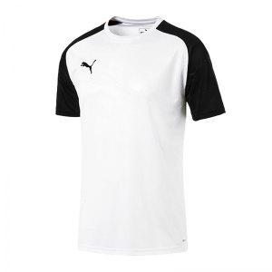 puma-cup-training-core-t-shirt-weiss-f04-fussball-teamsport-textil-t-shirts-656027.jpg