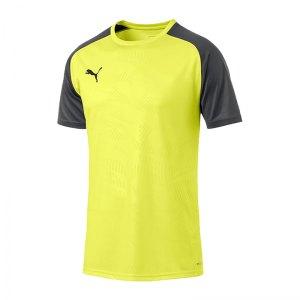 puma-cup-training-core-t-shirt-gelb-f16-fussball-teamsport-textil-t-shirts-656027.jpg
