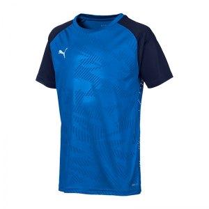 puma-cup-training-core-t-shirt-kids-blau-f02-fussball-teamsport-textil-t-shirts-656028.jpg