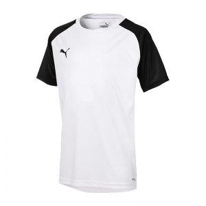 puma-cup-training-core-t-shirt-kids-weiss-f04-fussball-teamsport-textil-t-shirts-656028.jpg