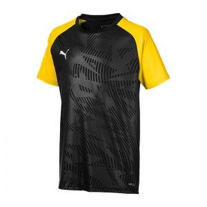 puma-cup-training-core-t-shirt-kids-schwarz-f18-fussball-teamsport-textil-t-shirts-656028.jpg