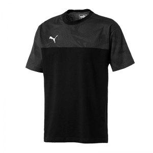 puma-cup-casuals-tee-t-shirt-schwarz-f03-fussball-teamsport-textil-t-shirts-656038.jpg
