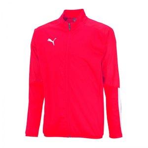 puma-cup-sideline-jacket-jacke-rot-f01-fussball-teamsport-textil-jacken-656043.jpg