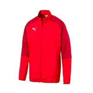 puma-cup-sideline-core-woven-jacket-rot-f01-fussball-teamsport-textil-jacken-656045.jpg