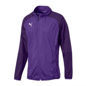 puma-cup-sideline-core-woven-jacket-lila-f10-fussball-teamsport-textil-jacken-656045.png