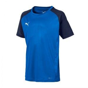 puma-cup-sideline-core-t-shirt-kids-blau-f02-fussball-teamsport-textil-t-shirts-656052.jpg