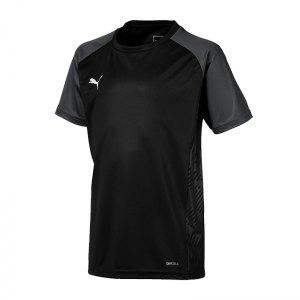 puma-cup-sideline-core-t-shirt-kids-schwarz-f03-fussball-teamsport-textil-t-shirts-656052.jpg