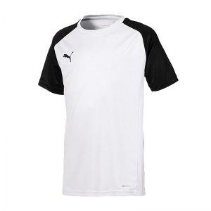 puma-cup-sideline-core-t-shirt-kids-weiss-f04-fussball-teamsport-textil-t-shirts-656052.jpg