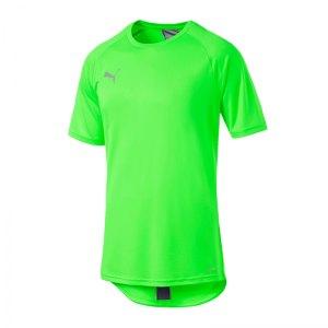 Puma ftblnxt 34 Baselayer Unterhemd, Underwear: