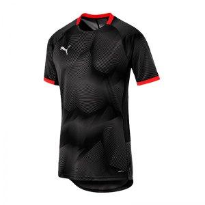 puma-ftblnxt-graphic-t-shirt-schwarz-rot-f01-fussball-textilien-t-shirts-656106.jpg