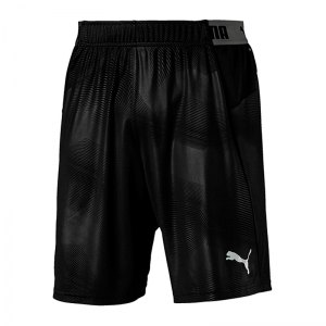 puma-ftblnxt-graphic-short-schwarz-f01-fussball-textilien-shorts-656109.jpg