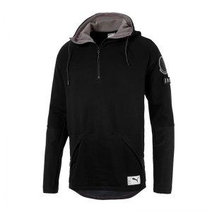 puma-ftblnxt-casuals-zip-hoody-schwarz-grau-f01-fussball-textilien-sweatshirts-656125.png
