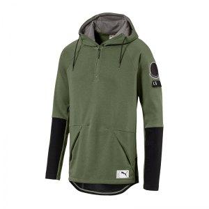 puma-ftblnxt-casuals-zip-hoody-gruen-schwarz-f03-fussball-textilien-sweatshirts-656125.jpg