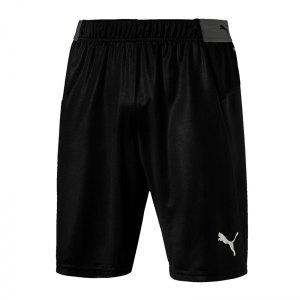 puma-ftblnxt-short-schwarz-f01-fussball-textilien-shorts-656159.jpg