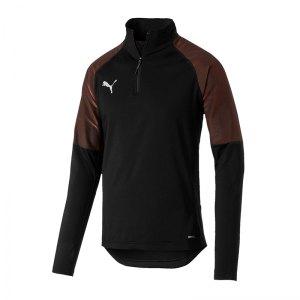 puma-ftblnxt-14-zip-top-schwarz-rot-f01-fussball-textilien-sweatshirts-656173.png