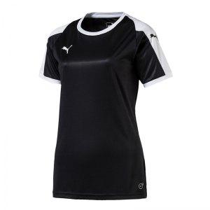 puma-liga-trikot-kurzarm-damen-schwarz-weiss-f03-fussball-teamsport-textil-trikots-703426.jpg