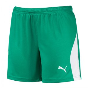puma-liga-short-damen-gruen-weiss-f05-fussball-teamsport-textil-shorts-703432.jpg
