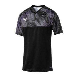 puma-cup-jersey-trikot-kurzarm-schwarz-f03-fussball-teamsport-textil-trikots-703773.jpg
